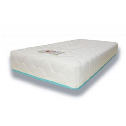 Harmony Mattress - Single 3ft